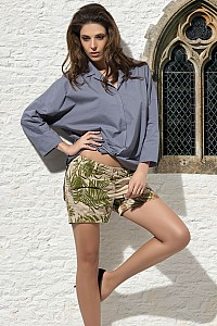 Shirt: Oska